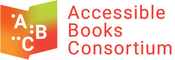 Accessible Books Consortium: Bringing books to persons with print disabilities